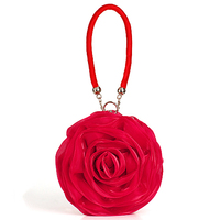 2014 Fashion Quilted Ladies Clutch Bags Evening Purse Best Selling Indian Purses Wholesale