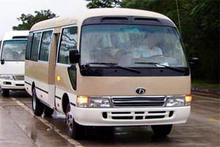 10 to 28 seats railway coach bus coach accessories sleeper coach