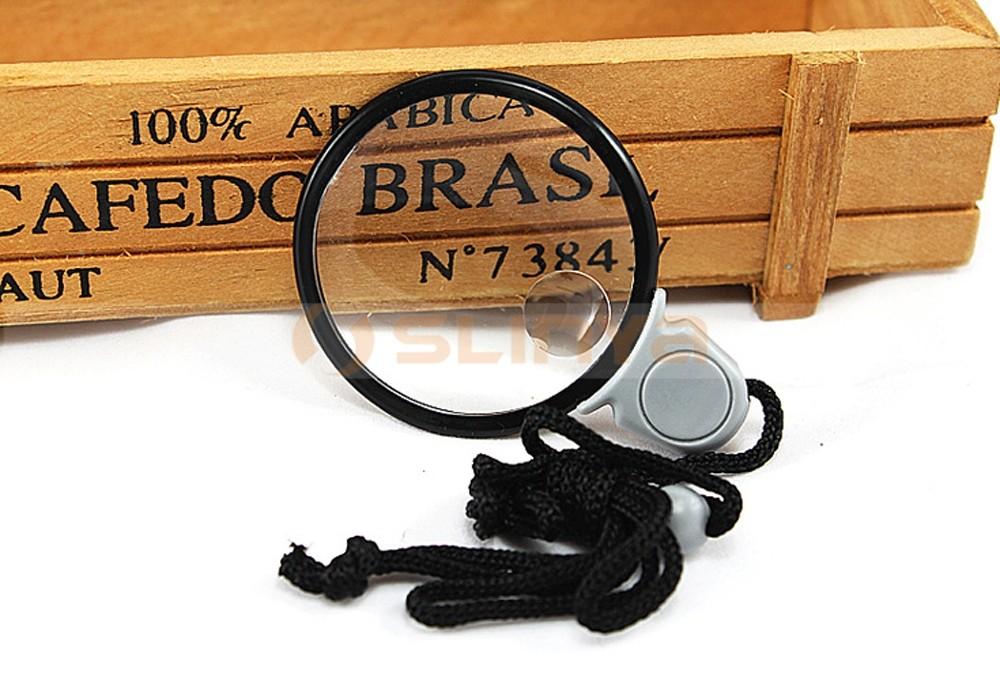 Mini magnifying glass 8035 170310 (10).jpg