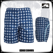100%Polyester Beach Pants For Man Wholesale Speedo Swimming Items