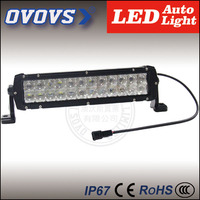 high quality 16inch 72w wholesale led light bar offroad for 4x4,tractor,pick-up