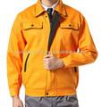 Chaqueta de Trabajo de Industria/OEM barato vestido de trabajo con diseño clásico