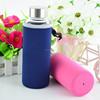 2015 best selling hot popular fashionable neoprene bottle cooler