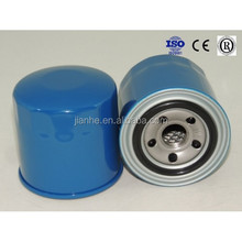 High Quality TS16949 Auto Oil Filter 15400-PM3-004 For Japanese Car