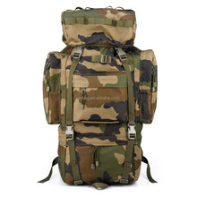 Tactical Backpack, Military Backpack, YOFI OEM