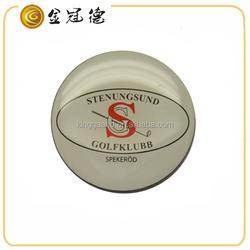 Custom decorative wireless digital electronic e-ink price tag