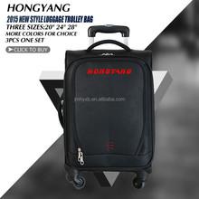 wholesale travel luggage bag,travel luggage bag,luggage bag
