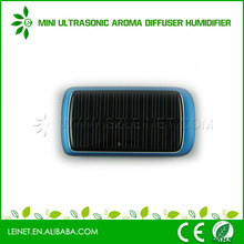 12000mah portable solar charger for laptop