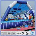 alibaba bestway piscina para adultos
