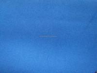 300d*300d 100% polyester mini matt/ double warp and double weft plain woven fabic