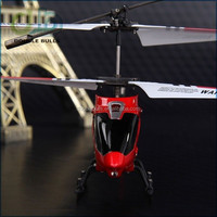 Radio Control Toy Style and RC Model Radio Control Style Rc Plane for sale