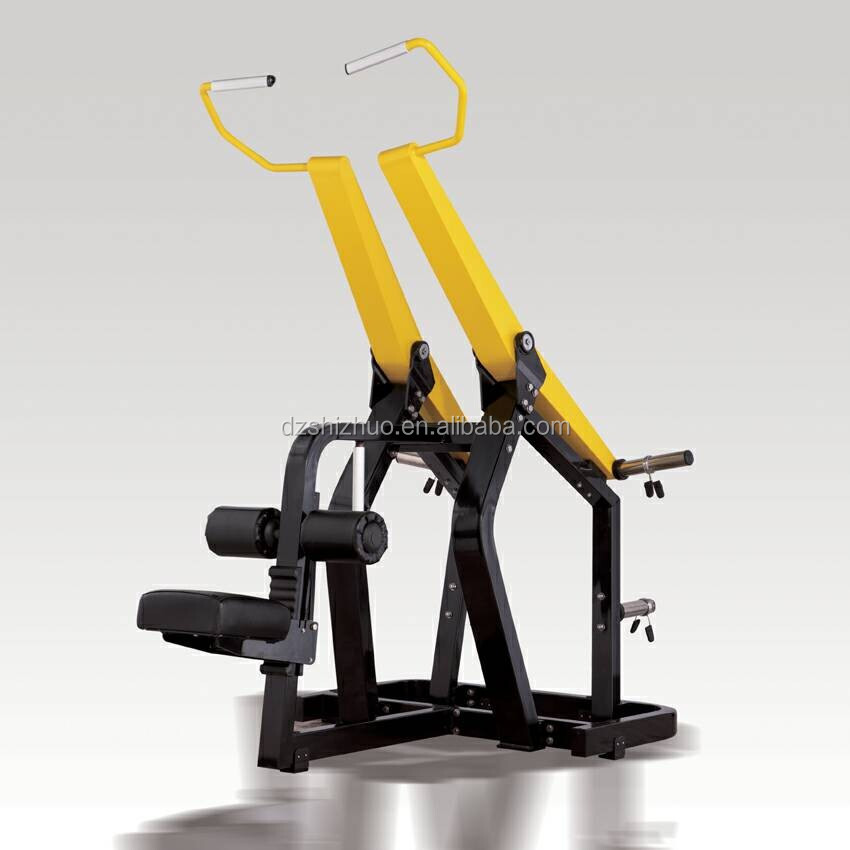 hack squat machine for sale