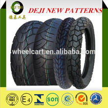 china motorcycle tire manufacturer tire wholesale