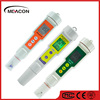 /product-gs/high-quality-ph-meter-digital-ph-tester-60303307177.html