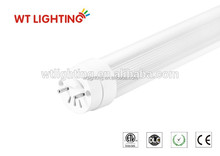 Work With Ballast Compatible T 8 Tube 4 Feet 18W