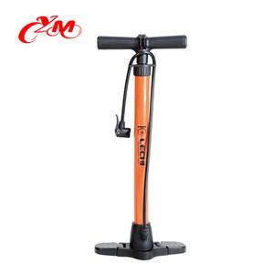 Großhandel hohe qualität co2 bike pumpe, elektrische fahrrad pumpe, beste luft fahrrad pumpe für bike reifen