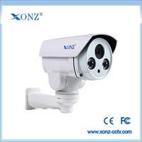 2.0MP PTZ LED EXIR Onvif Zoom 1080p full hd sport dv h.264 price cctv camera