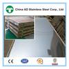 Tisco Baosteel competitive price 430 BA 2B Stainless Steel Sheet price per ton