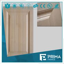 fancy color kitchen door hardware with UL certificate