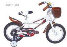 Classic Kids Dirt Bikes/Kids Sport Bikes for Sale