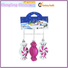wholesale payment asia alibaba decorativechristmas 2014 new hot items gifts