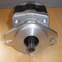 Tcm Forklift Spare Parts Forklift Hydraulic Pump 117M7-10321