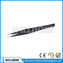 Antistatic Tweezers