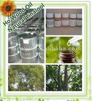 Farwell essential Ho Wood Oil (natural linalool) (kosher)
