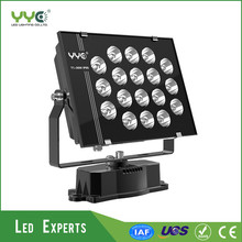 best price led light garden spot lights solar lawn light
