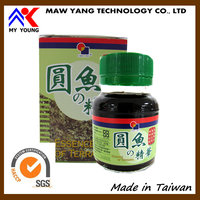 Elderly care ISO HACCP Certificate Terrapin drink health product