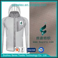 430T High Quality Latest Style Custom Christmas Taffeta Fabrics
