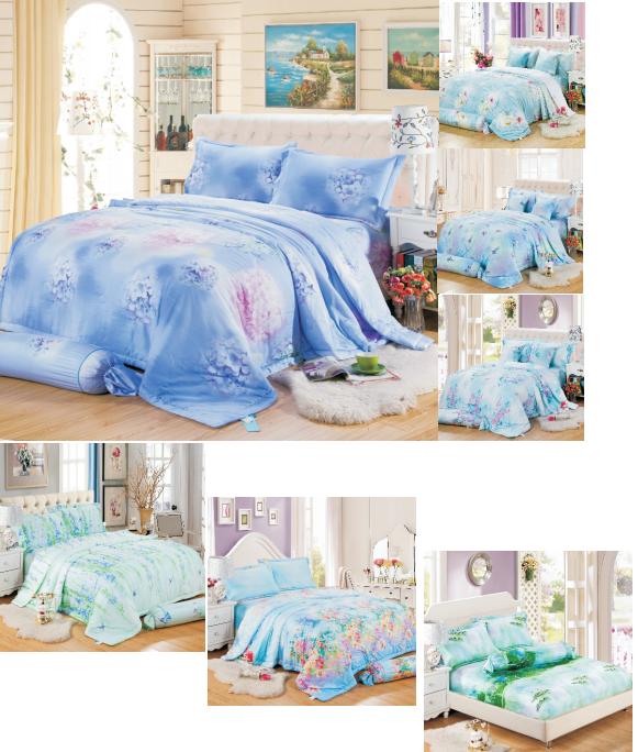 "hello kitty crib bedding set</img>"" width = "" 330 ""ความสูง= "" 368 "" ori-width = "" 581 "" ori-ความสูง= "" 684 "" ></td><td style="