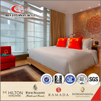 hilton hotel furniture for sale and used hotel furniture for sale hotel furniture set