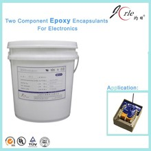 Jorle two component construction epoxy adhesive/thermal conductivity epoxy adhesives