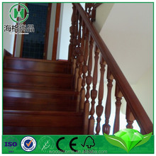 Curved staircases,creative stair parts,home stairs design