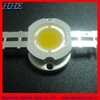 10w high power led 12v with white color