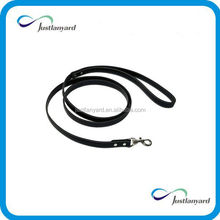 fashion new style nylon label pet leash