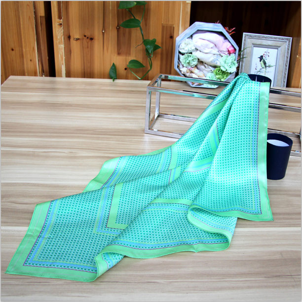 screen printing silk scarf 1.png