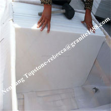 bedroom white cheap marble tile,buy marble,cheap marble tile buy marble