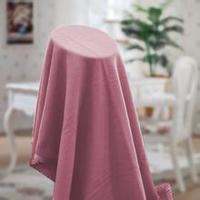 Bottom price hot sell silk blanket