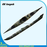 camouflage kayak manufacturers from china