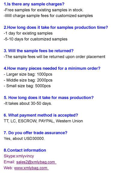 Microsoft Word - FAQ-2(2).jpg