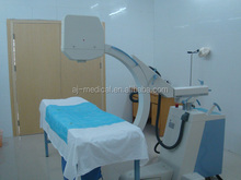Mobile High Frequency C ARM System x ray unit machine unit used medical imaging equipment