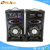 Supply all kinds of bluetooth speaker ball,2.0 40w multimedia speaker,led bluetooth speaker bulb