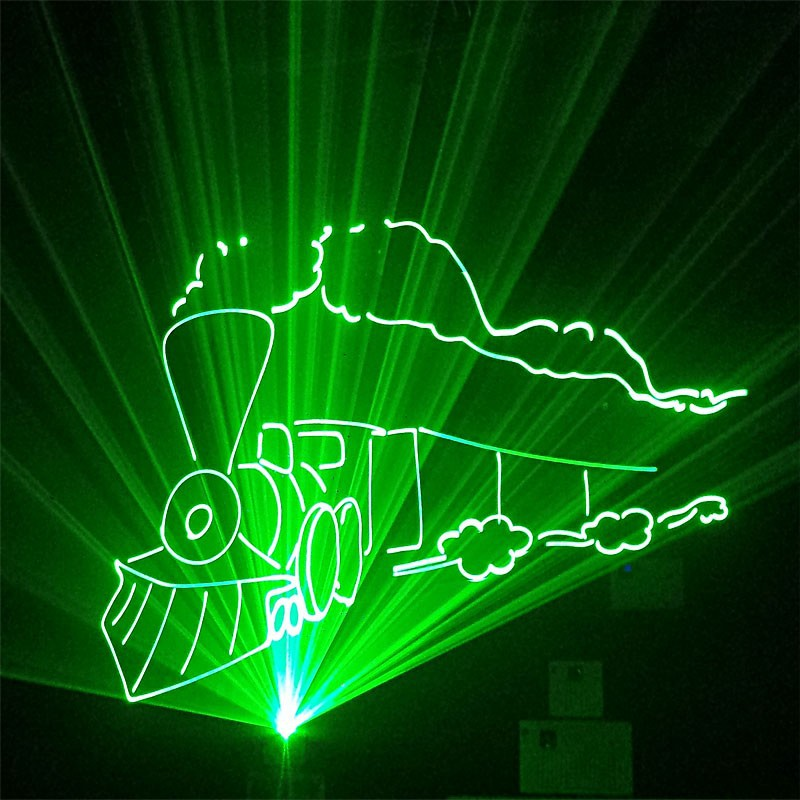 disco licht laser weihnachtsbeleuchtung im freien hight energie outdoor laser projektor. Black Bedroom Furniture Sets. Home Design Ideas