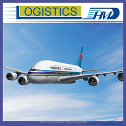 2015 professional Shipping from China to Canada