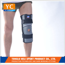 breathable knee support belt neoprene knee support as seen on TV,elastic knee support