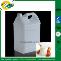 Best selling hot chinese products/high quality emulsion condensed milk flavor