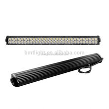 Headlight Type Led Tuning Light From China
