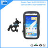 2015 Outdoor Bike mount holder for waterproof case